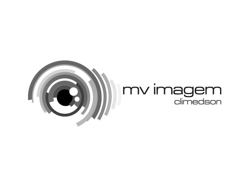MV Imagem