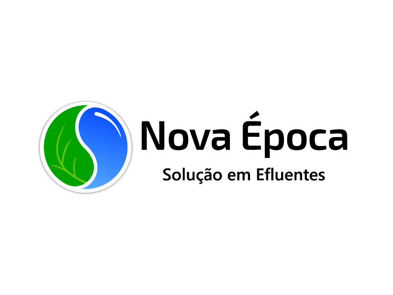 NOVA ÉPOCA