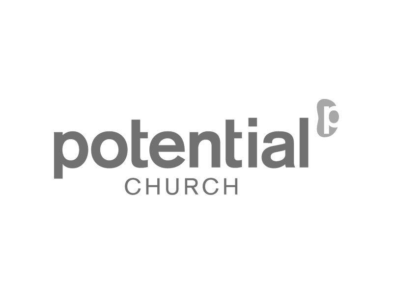 Potential Church